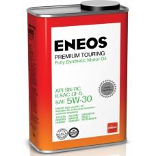 Eneos Premium Touring 5W-30 1л