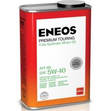 Eneos Premium Touring 5W-40 1л