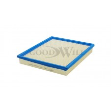 Фильтр воздушный Goodwill AG 189