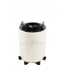 Фильтр воздушный Goodwill AG 261