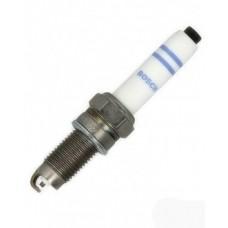 Свеча зажигания Bosch 0241135520