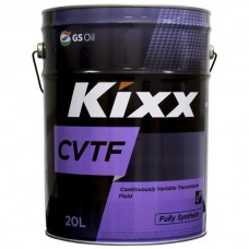 Kixx CVTF 20л