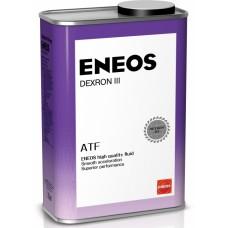Eneos ATF Dexron-III 1л