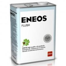 Eneos Flush 4л