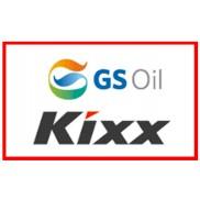 GS Oil Kixx