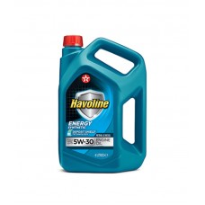 Texaco Havoline Energy 5W-30 4л