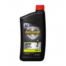 Chevron Havoline MD-3  0,946л