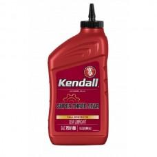 Kendall Super Three Star FS GL 75W90 0,946л