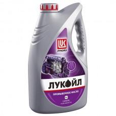 Lukoil Flush 4л