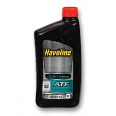 Chevron ATF Havoline Multi-Vehicle 0,946л