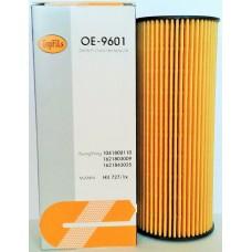 Фильтр масляный TopFils OE-9601