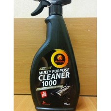 Multy Purpose Cleaner 1000  0,5л