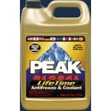 PEAK Global LifeTime 3,785л (концентрат)