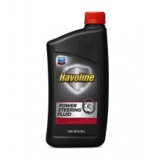 Chevron Havoline PSF 0,946л