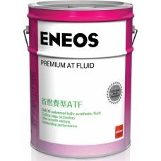 Eneos Premium AT Fluid 20л
