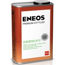 Eneos  Premium CVT Fluid  1л