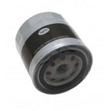 Фильтр масляный TopFils C-103