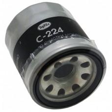 Фильтр масляный TopFils C-224