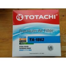 Фильтр воздушный Totachi TA-1862