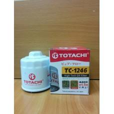 Фильтр масляный Totachi  TC-1246