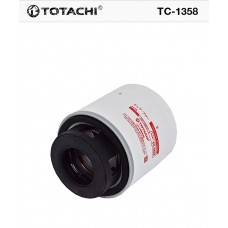 Фильтр масляный Totachi TC-1358