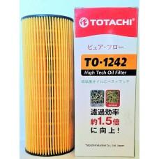 Фильтр масляный Totachi  TO-1242