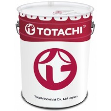 Totachi Eco Diesel 10W-40 20л