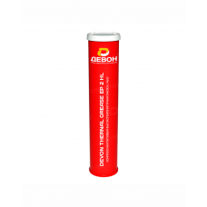 Devon Thermal Grease EP 2  Туба 0,4кг