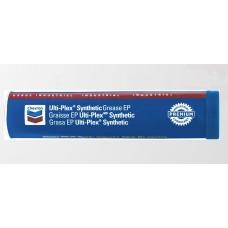 Chevron Ulti-Plex Synthetic Grease EP NLGI 1.5 Туба 397гр