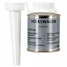 Присадка в топливо VAG G 001770A2
