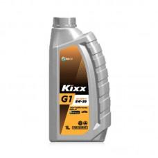 Kixx G1 Dexos1 5W-30 1л