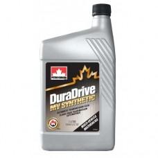 Petro-Canada Duradrive MV Synthetic ATF 1л
