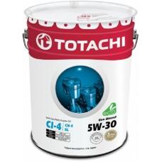 Totachi Eco Diesel 5W-30 20л