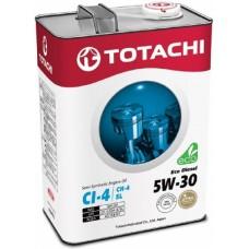 Totachi Eco Diesel 5W-30 4л