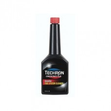 Chevron Techron Concentrate For Gasoline 350мл
