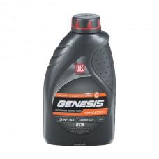Lukoil Genesis Armortech VN 5W-30 1л