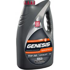 Lukoil Genesis Armortech A3/B4 5W-30 4л