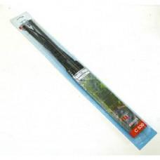 Щетка стеклоочистителя каркасная LSA 405-21