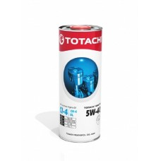 Totachi Niro HD Synthetic 5W-40 1л