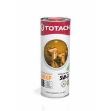 Totachi NIRO LV Semi-Synthetic 5W-30 1л