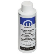 Mopar Limited Slip Additive (04318060AB)