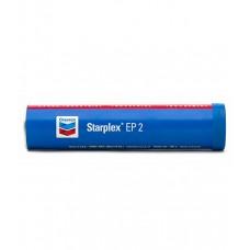 Chevron Starplex EP2 Туба 397гр
